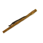 Iron Wood Hiking Staff