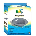 Sitz Bath In Retail Box