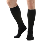 Men's Sock 8-15 mmHg