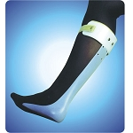 Ankle-Foot Orthotics