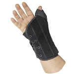 Universal Wrist Brace W/ Thumb Abduction