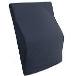 Wheelchair Lumbar Cushion