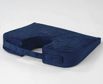 Coccyx Car Cushion