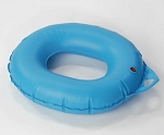 Inflatable Donut Ring