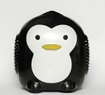 Puff the Penguin Nebulizer