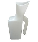 Female Urinal in Bulk
