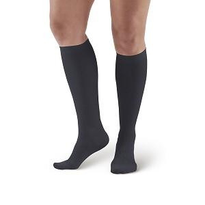 Women's Trouser Socks 8-15 mmHg
