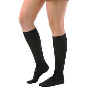 Knee High Closed Toe 20-30 mmHg