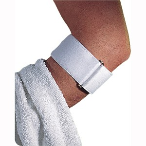 Universal Tennis Elbow