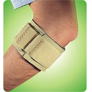 Neoprene Tennis Elbow Wrap