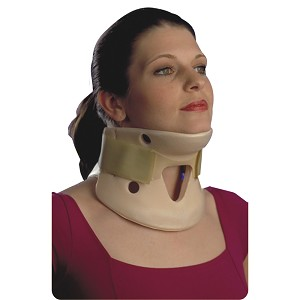 Immobilizer Support