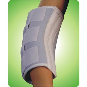 Elbow Immobilizer