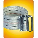 Gait Belt With Buckle
