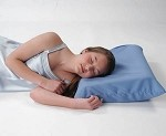 Long Ortho-U-Pillow
