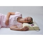 Sound of Sleep Memory Pillow
