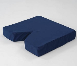 "3"" Coccyx ""V"" Cushion"