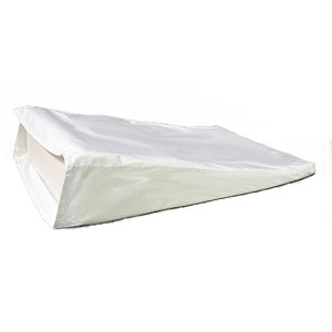 Extra Case For Long Bed Wedge