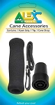 Cane Accessorie Refresher
