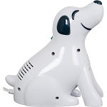 Dog Pediatric Nebulizer