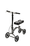 Aluminum Knee Walker