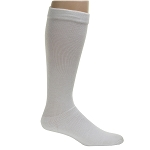 Cool Max Casual Comfort Sock 15-20 mmHg