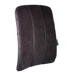 BetterBack ErgoSeat For Car – Ergonomic Back Support