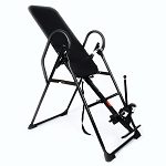 BetterBack Inversion Table