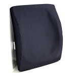BetterBack Concave Cushion