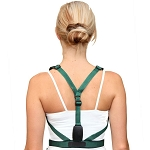 BackTone BioFeedback Posture Training Device