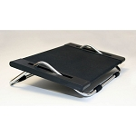 BetterPosture Tilting Foot Rest 3