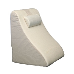 BetterRest Deluxe Memory Foam Bed Wedge