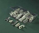 Finger Splint Assortment