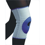 Deluxe Compression Knee Support