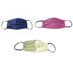 Reusable Cloth Mask 3 Ply