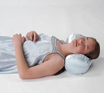 Soft Cervical Pillow