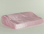 AB Tension Pillow Pink