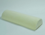 Multi Use Memory Foam Half Roll