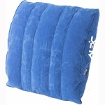Inflatable Lumbar Cushion