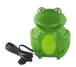 Frog Pediatric Nebulizer