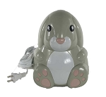 Bunny Pediatric Nebulizer