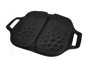 BetterPosture Gel Cushion- FIRM