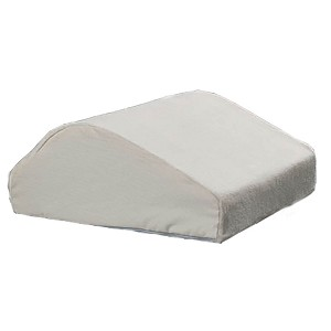 BetterRest Leg Wedge Pillow