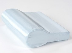 AB Tension Pillow